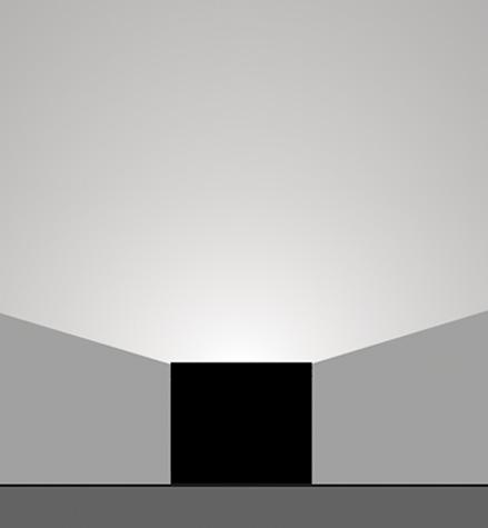 Windlight_E1 diffusion