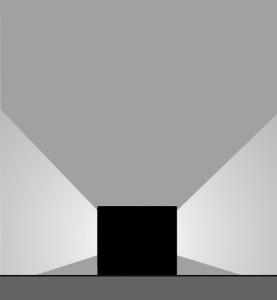 LIGHT DIFFUSION _E1wind_B
