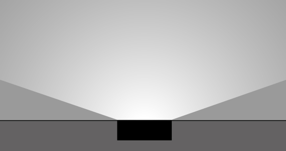 LIGHT DIFFUSION _R1_M1_568x300