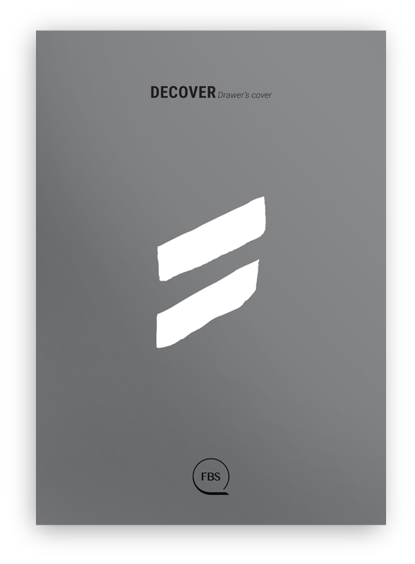 Decover catalogue-cover