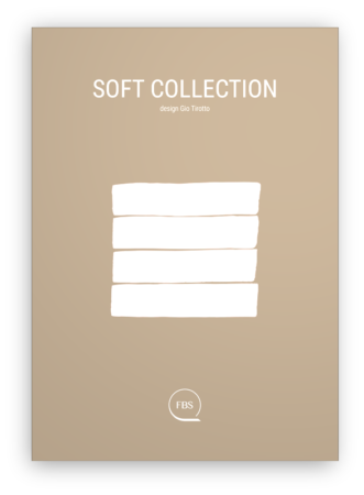 COPERTINA soft collection